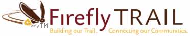 The Firefly Trail